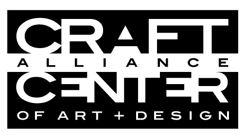 CraftAlliance_Logo_K