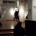 KAC-Gallery-2-(Dance)