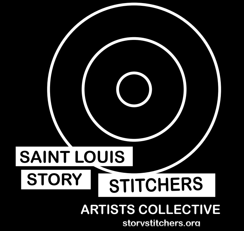 story stitchers logo
