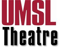 umsl theater