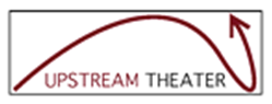 upstream_logo_3