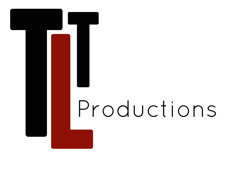 TLT productions