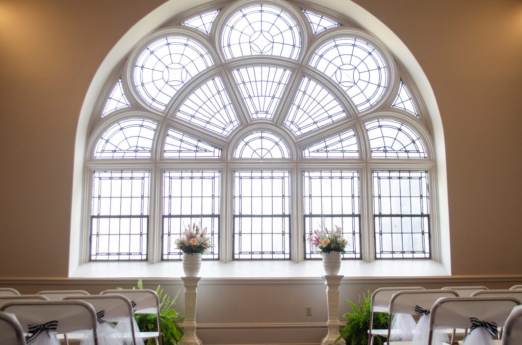The Grand Hall   Special Event Venues