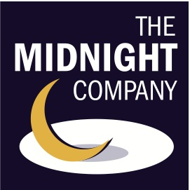 The Midnight Company